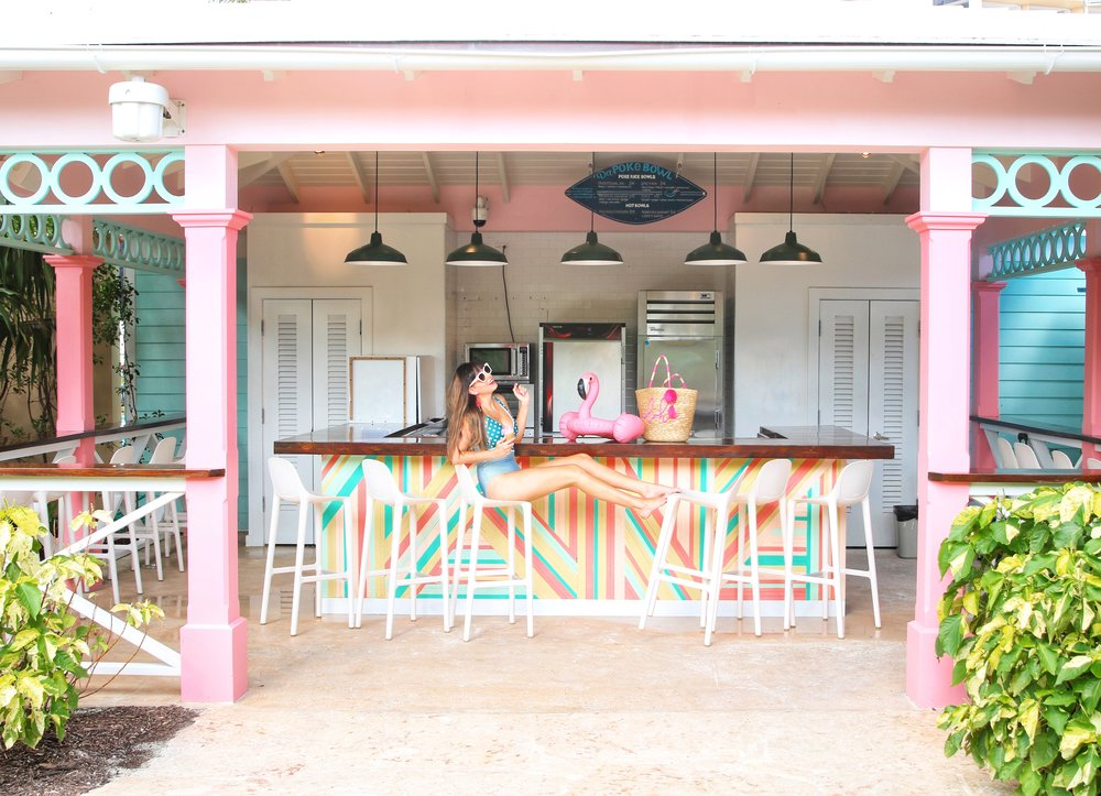 Retro Colorful style sls bahamas.JPG