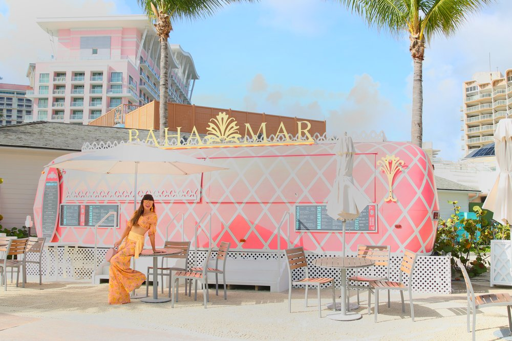 BahaMar Food Trucks.jpg