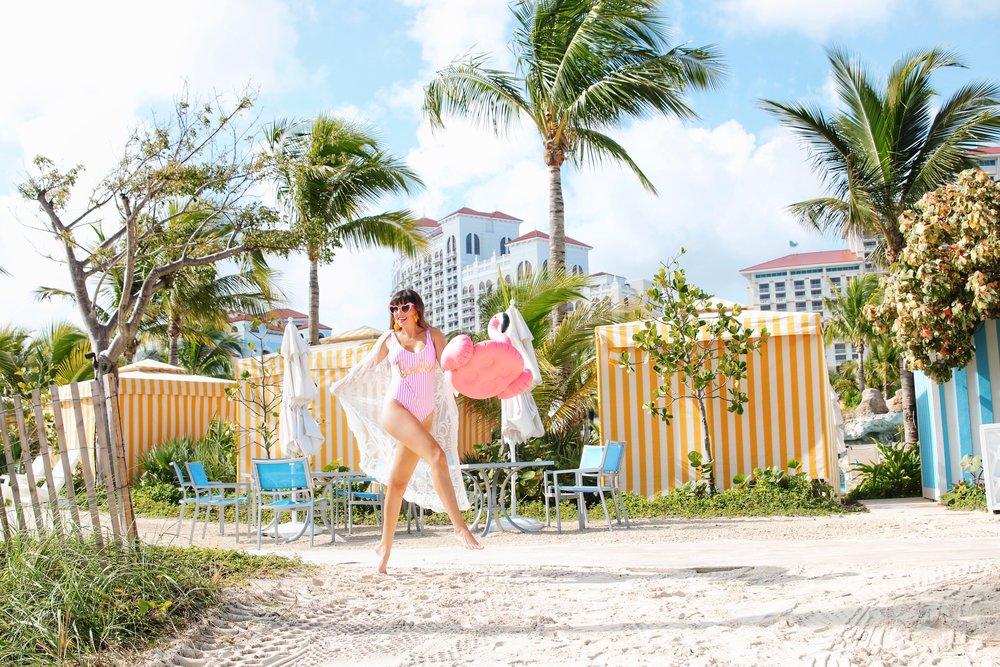 BahaMar Bahamas Bikini.JPG