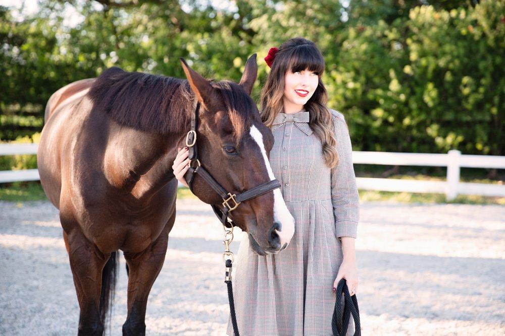 jessica and horse jake.jpg