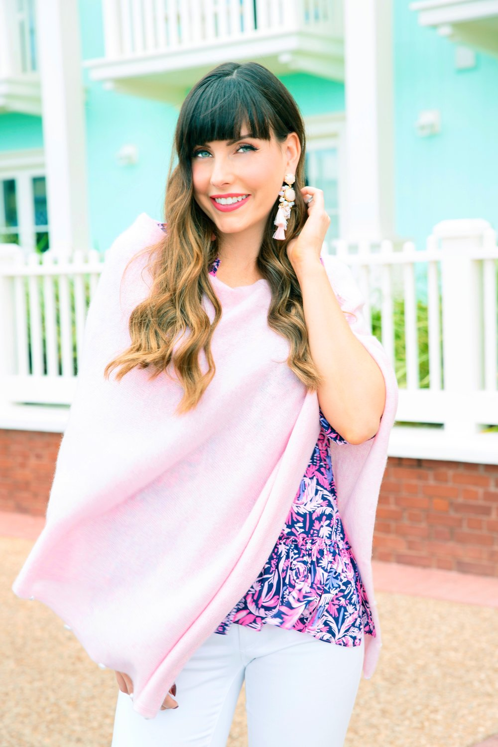 lilly pulitzer resort pearl details sweater.jpg