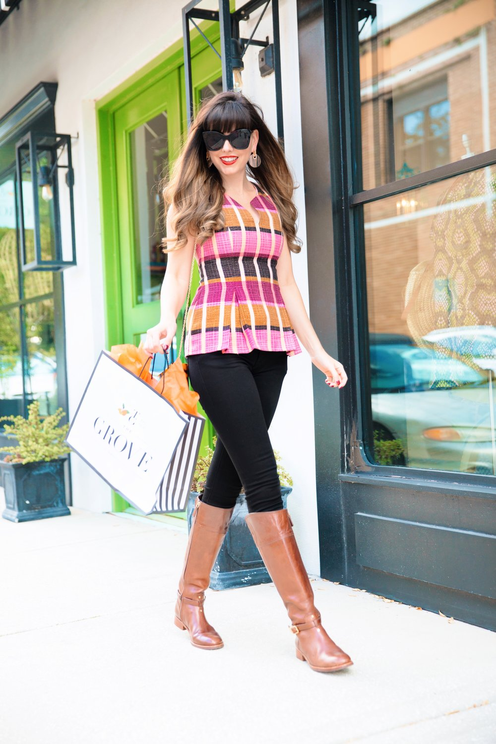 The grove boutique fall outfit inspo.JPG