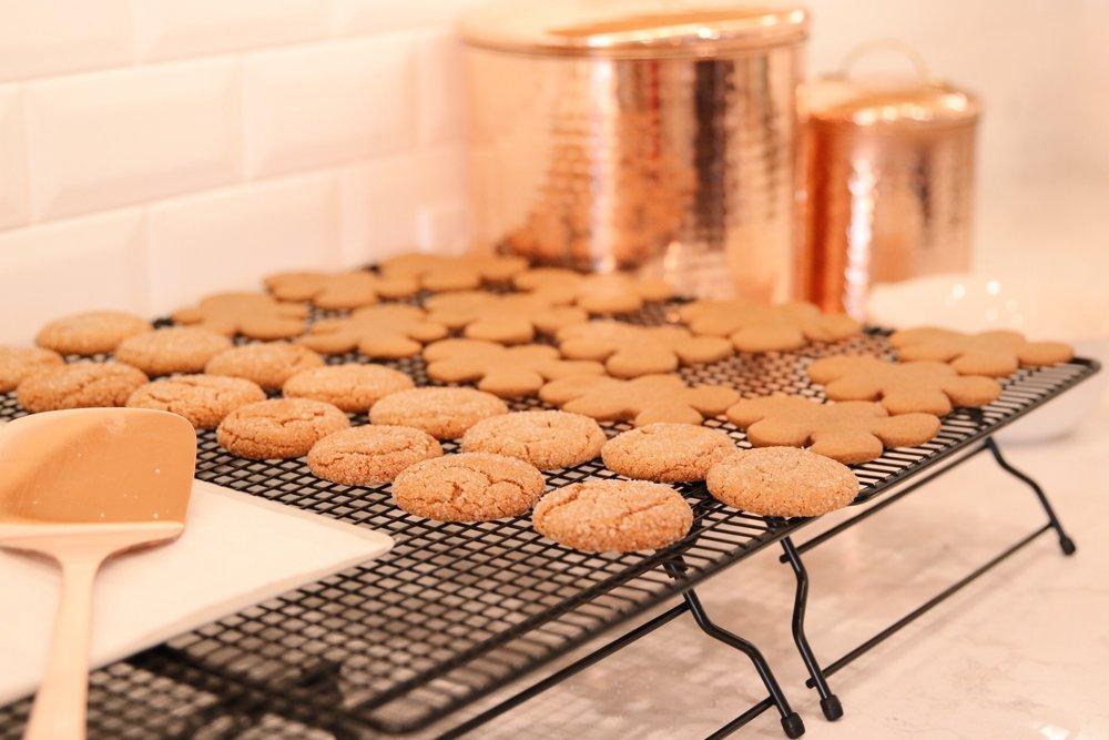 Cookie Rack.JPG