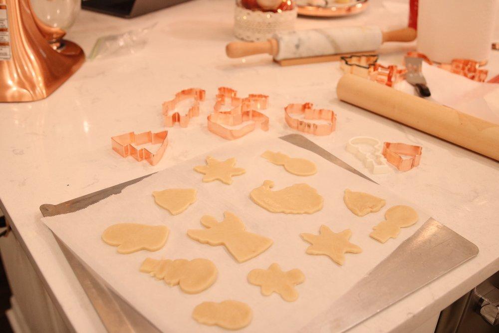 sugar cookies pre oven.JPG