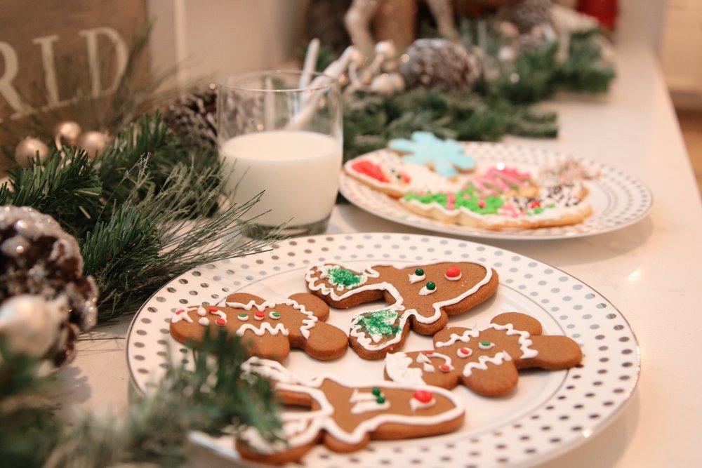 gingerbread and sugar cookies.JPG