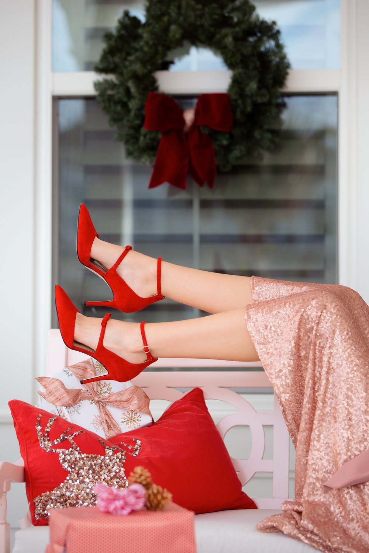 Shoe Lover.JPG