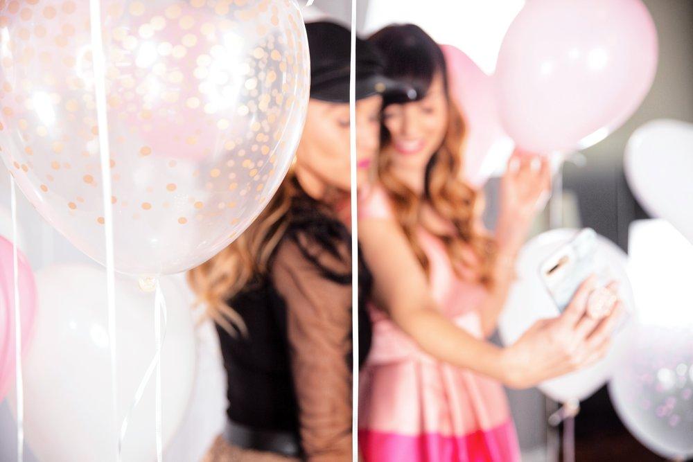 galentines inspo balloon photoshoot.JPG