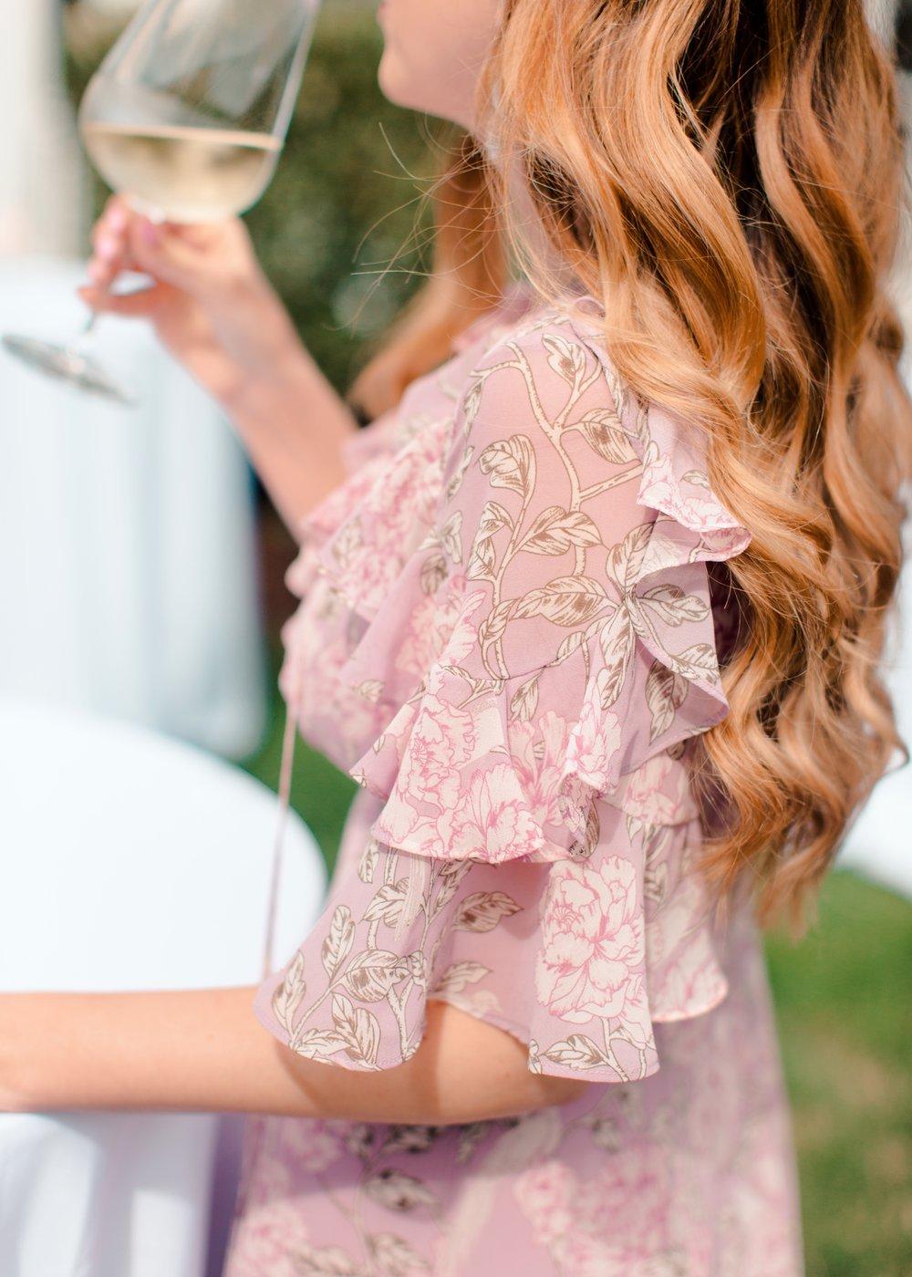 Gal Meets Glam Shelby Dress details.JPG