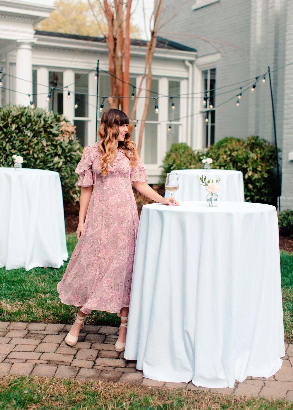 Gal Meets Glam Spring Wedding Dress.JPG