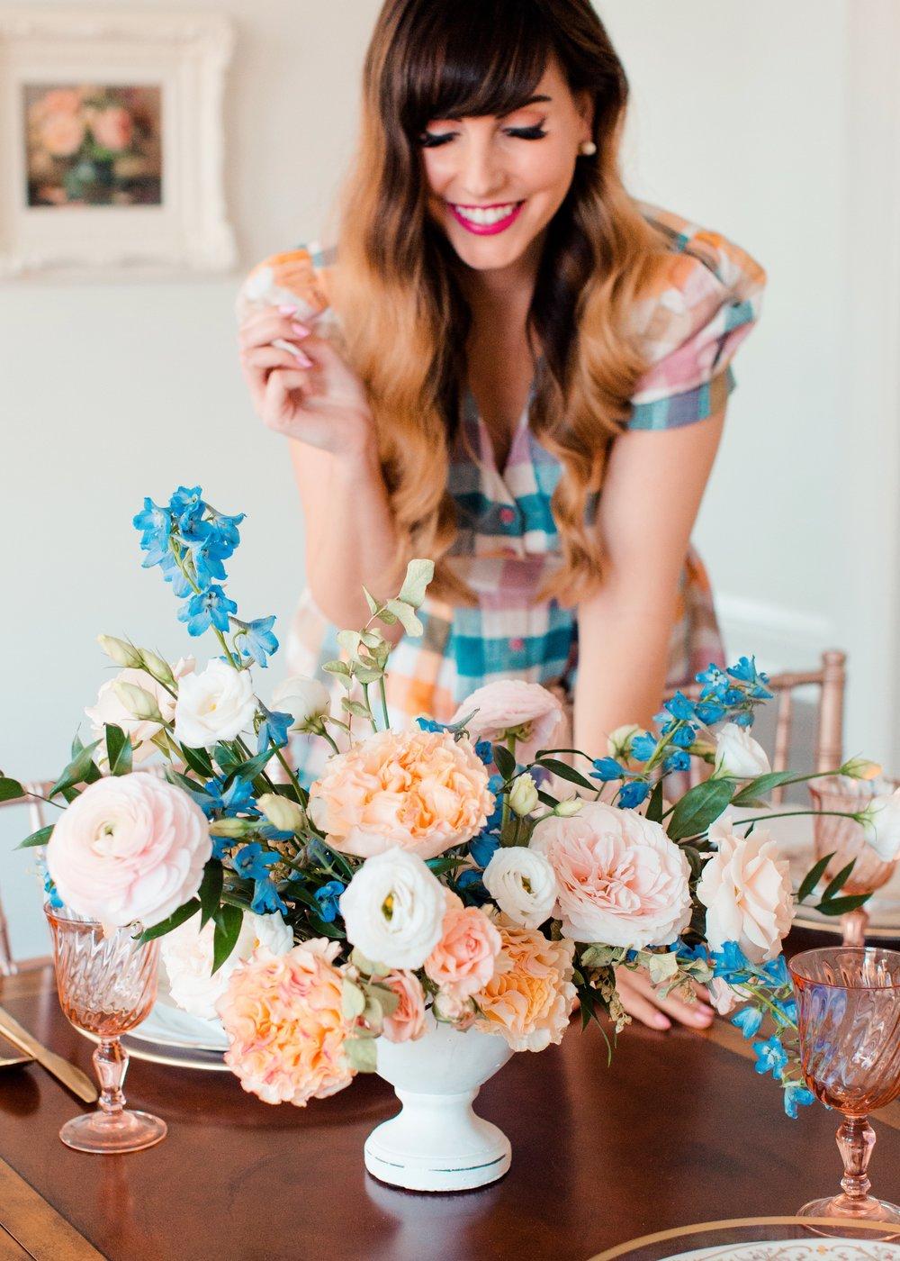 gal meets glam flowers.JPG
