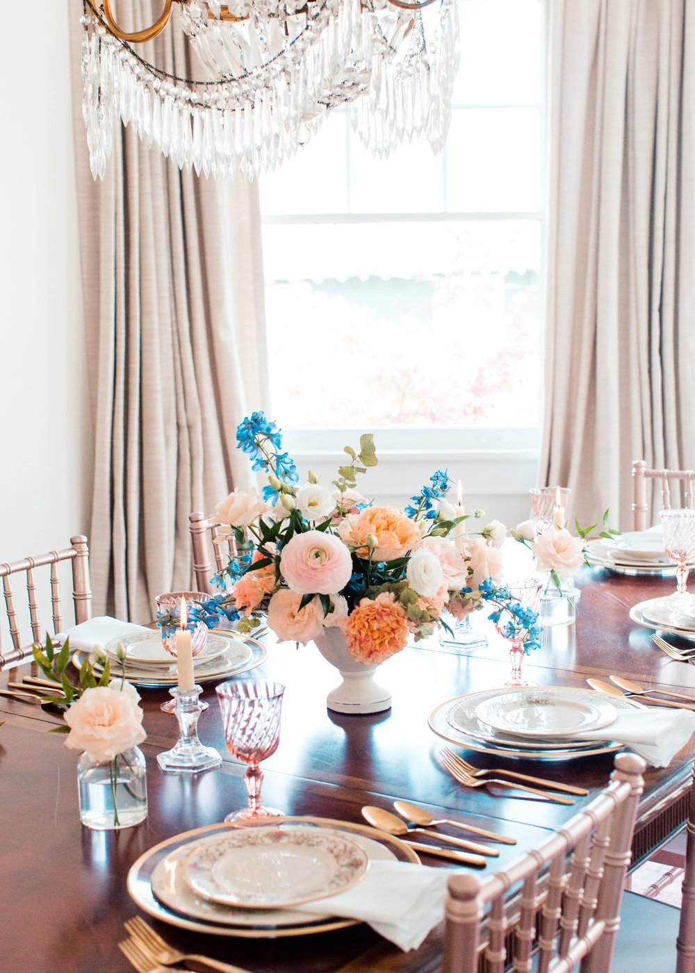 southern poooy tablescape.JPG