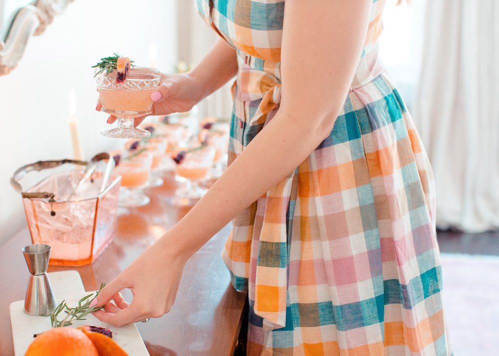 gal meets glam poppy tablescape grapefruit cocktail.JPG