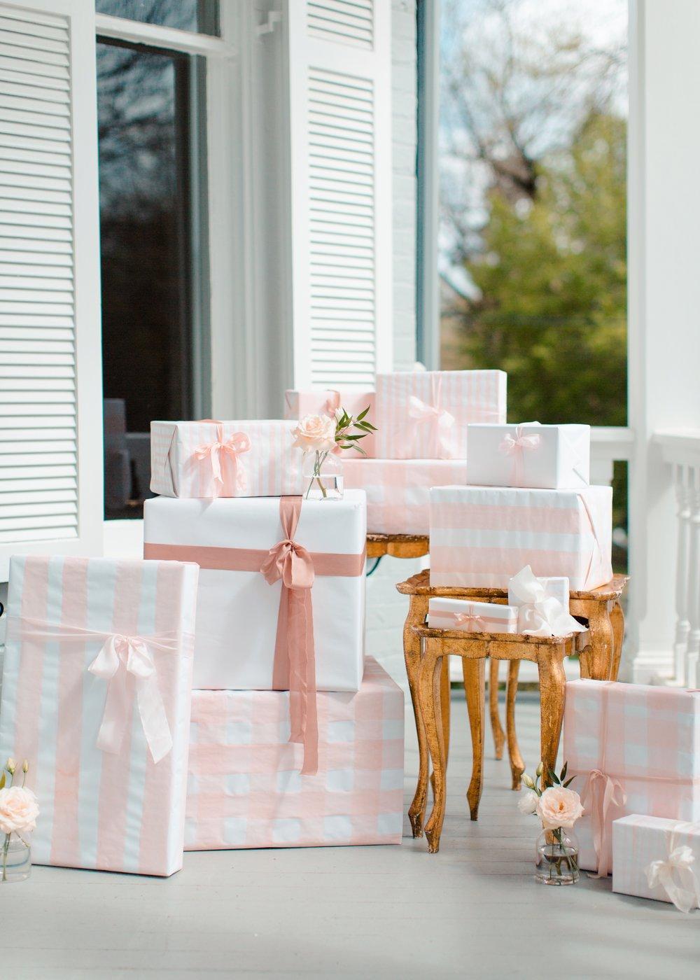gift table 2.JPG