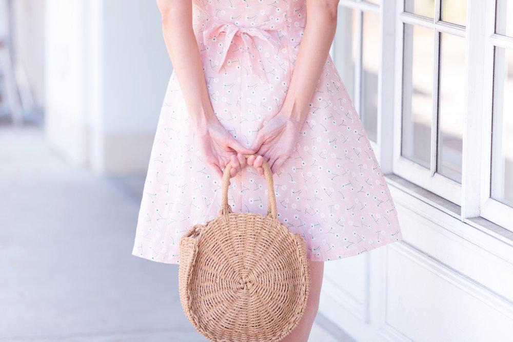 do you modcloth retro dress.jpeg