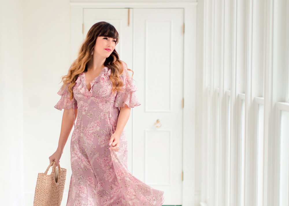 GMG Shelby Dress Twirl.JPG