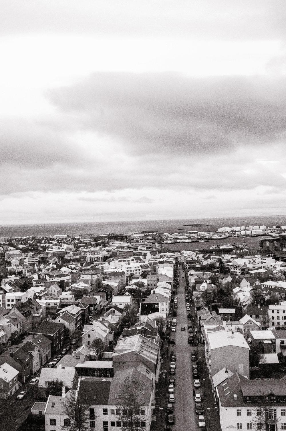 Iceland (5 of 5).JPG
