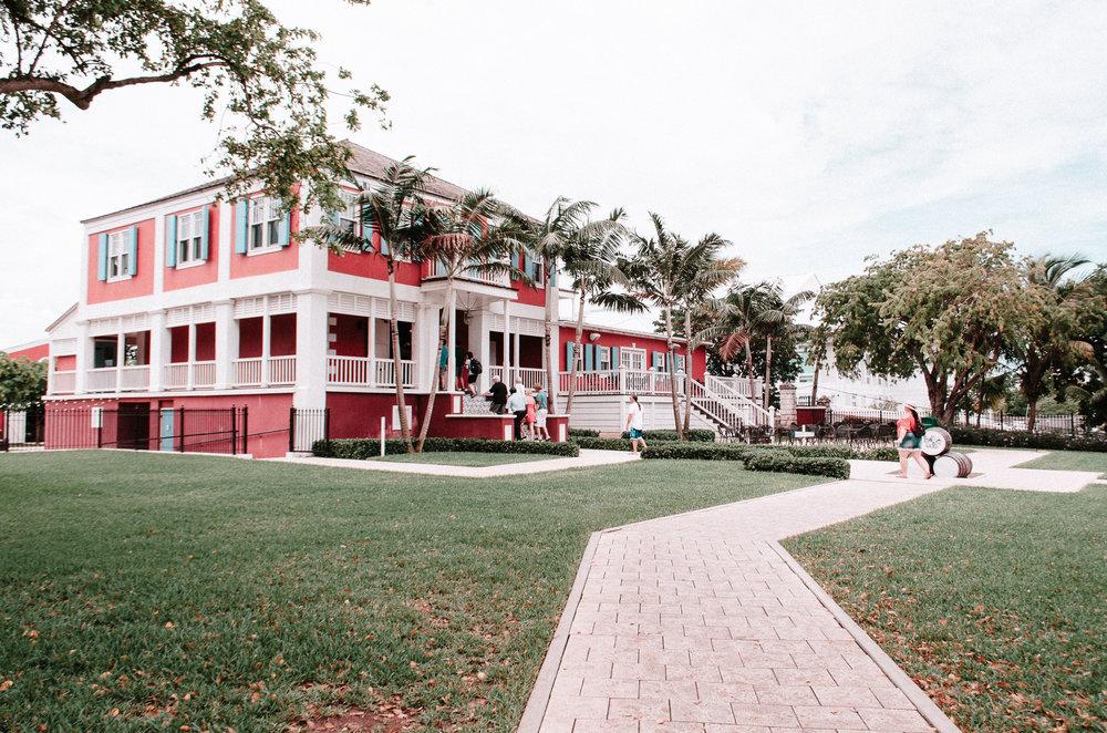 bahamas (4 of 10).JPG