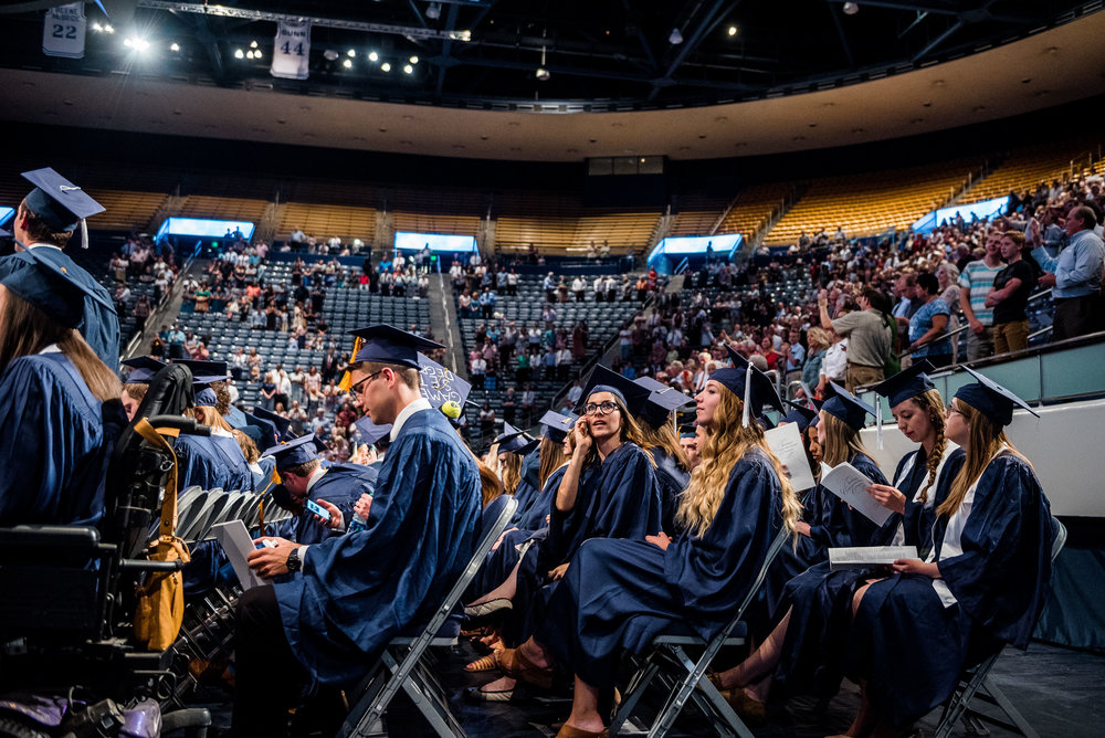 081717_Commencement (2 of 17).JPG