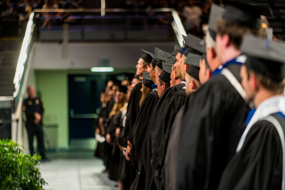 081717_Commencement (11 of 17).JPG