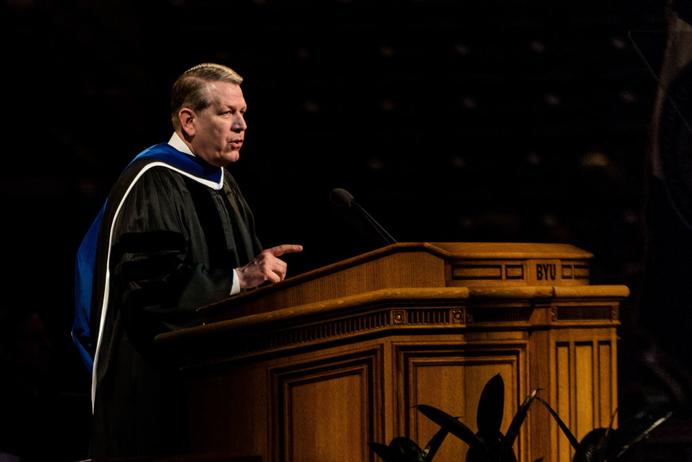 081717_Commencement (17 of 17).JPG