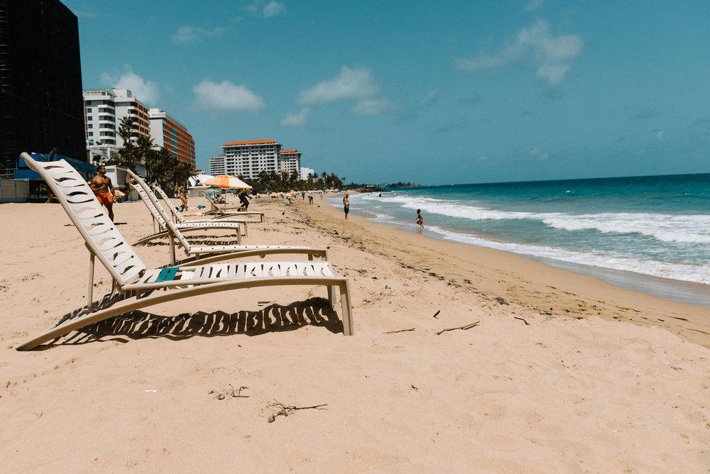 Condado (2 of 10).JPG