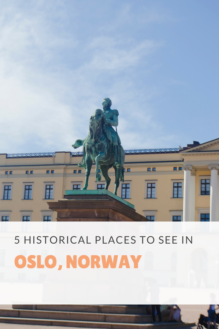 5 Historical Places to See in.png