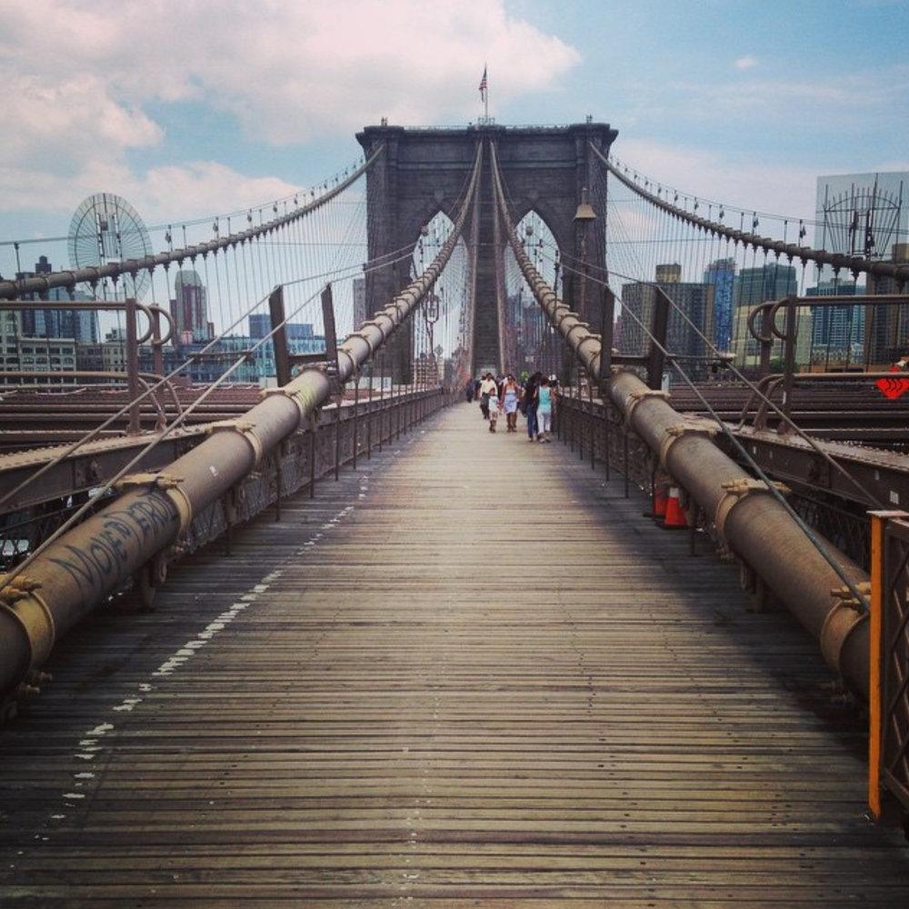 BrooklynBridge_1450x1450.jpg