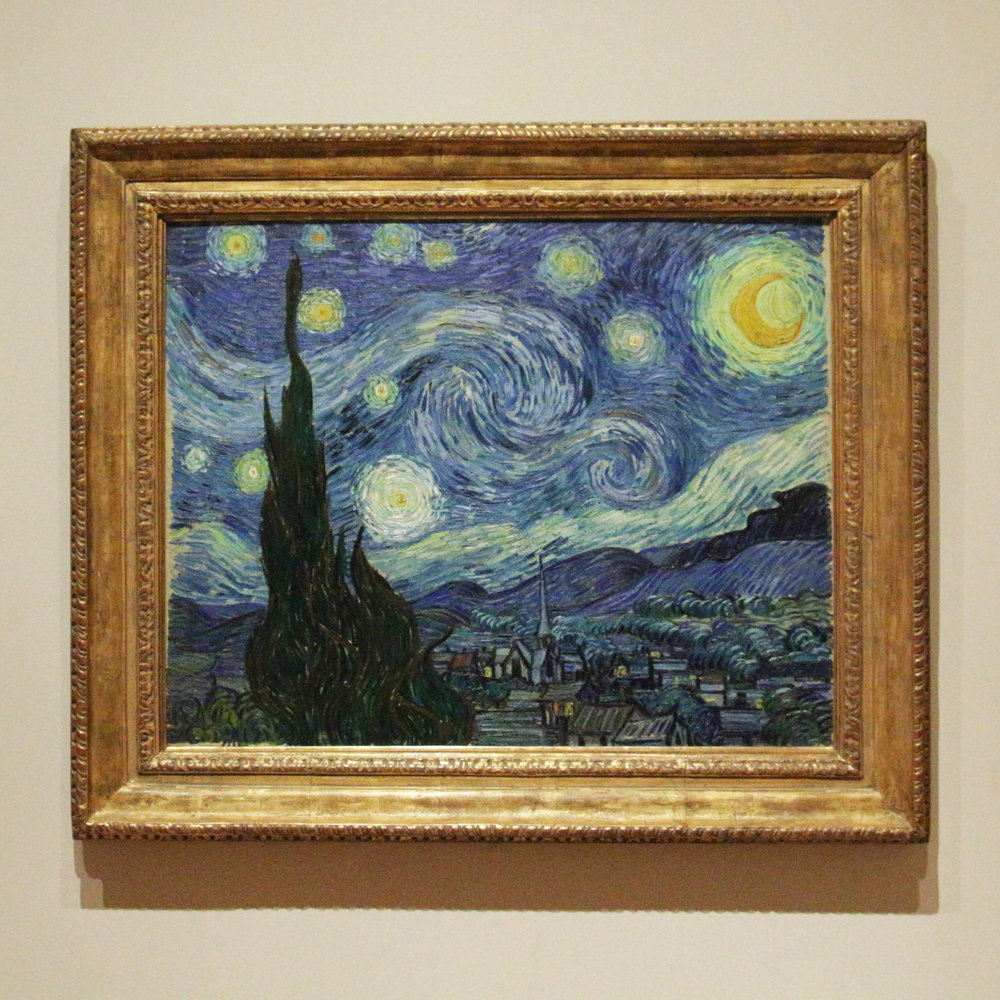 StarryNightTheMoMA_1500x1500.jpg