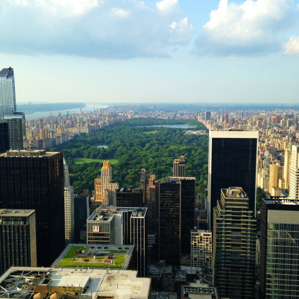 CentralParkNYC_.jpg