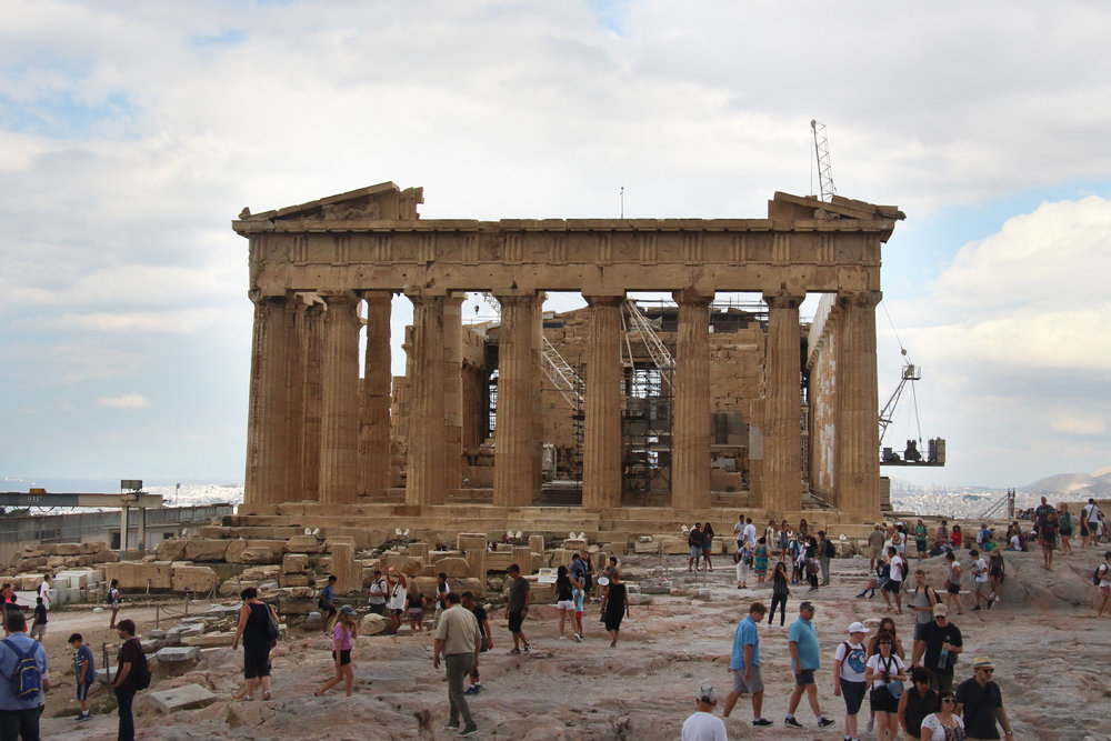 the-parthenon-athens-front.jpg