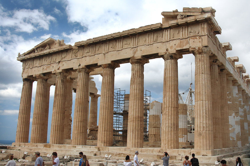 the-parthenon-sideview.jpg
