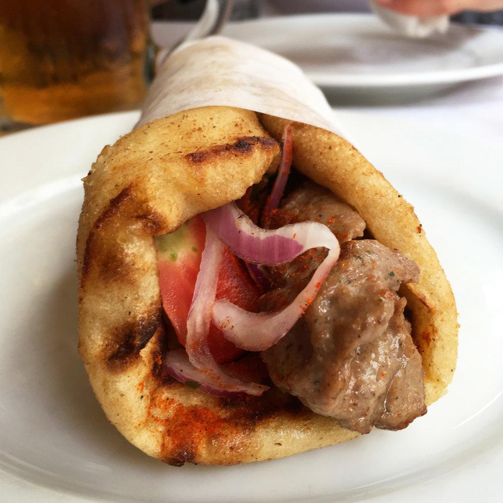 kebab-athens.jpg