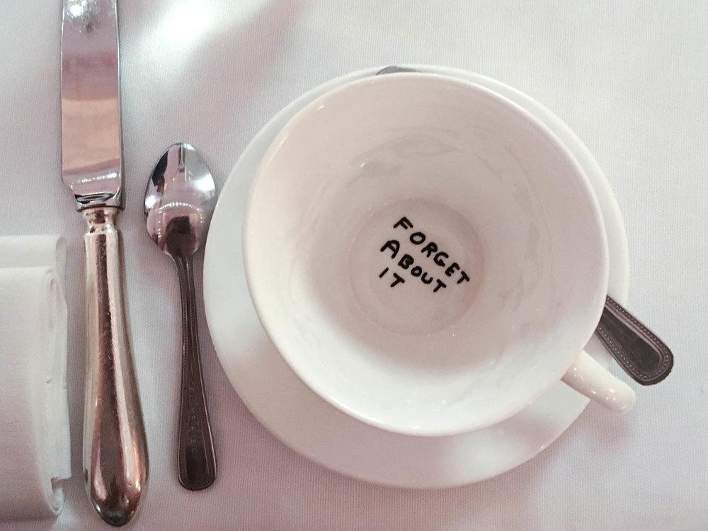 tea-cup-sketch-london.jpg