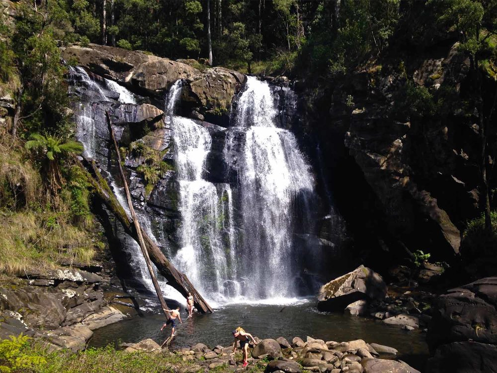 waterfalls-otways-camping.jpg