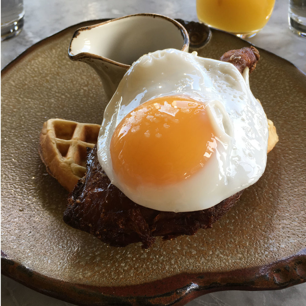 duck-and-waffle-london.jpg