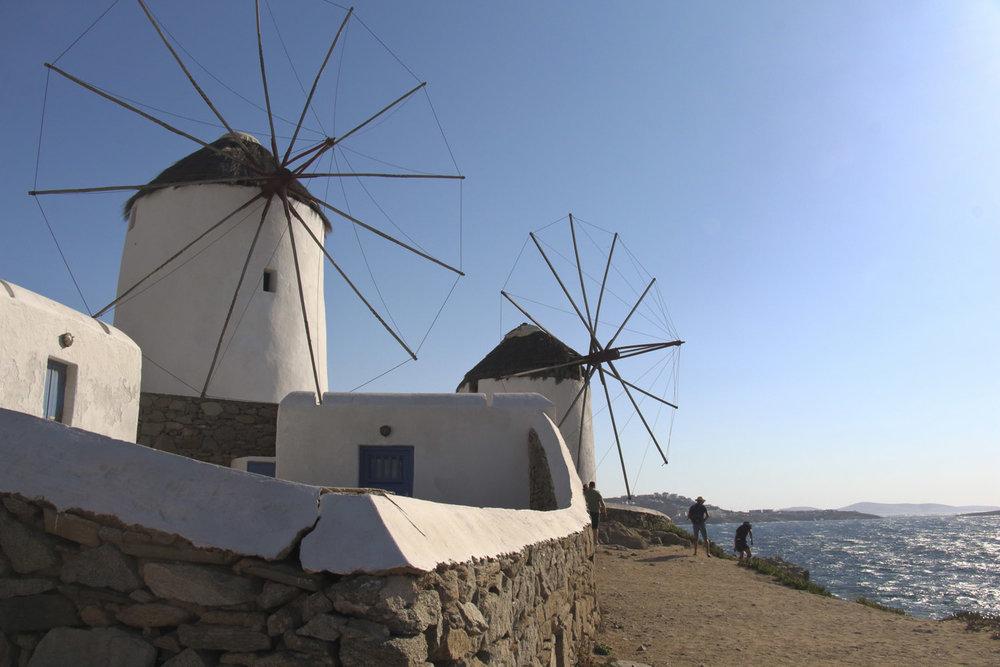 mykonos-windmills-1.jpg