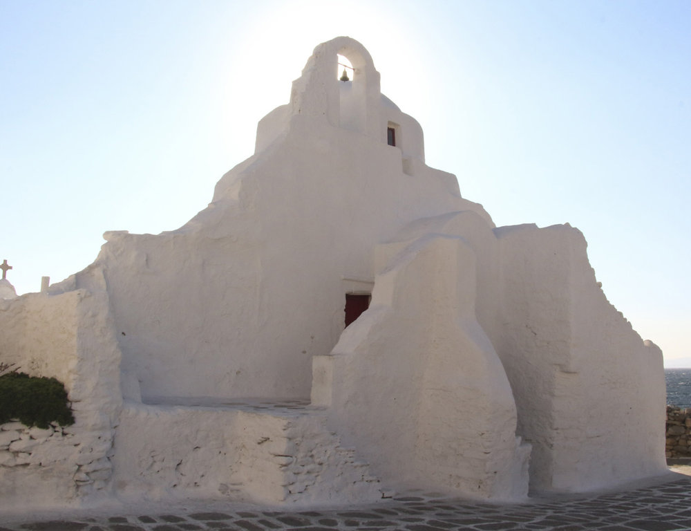 the-mykonos-church-of-paraportiani.jpg
