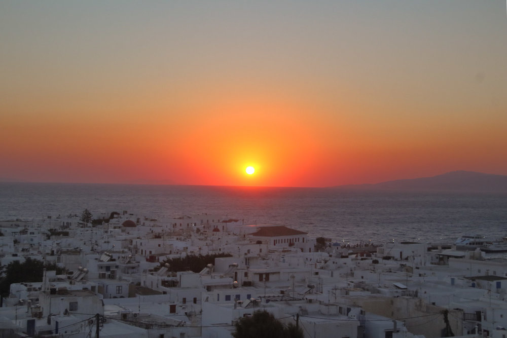 sunset-mykonos.jpg