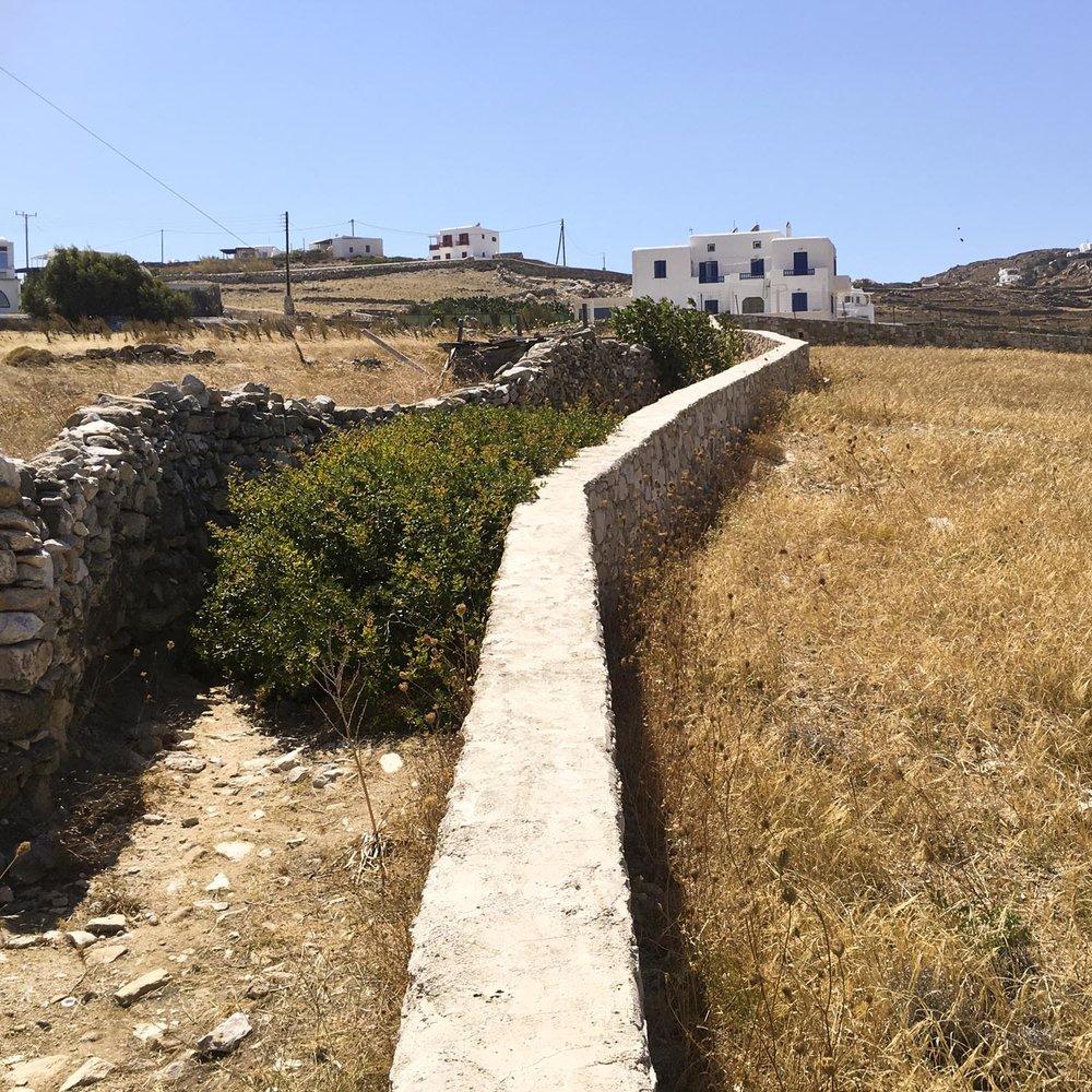 beach-footpath-mykonos.jpg