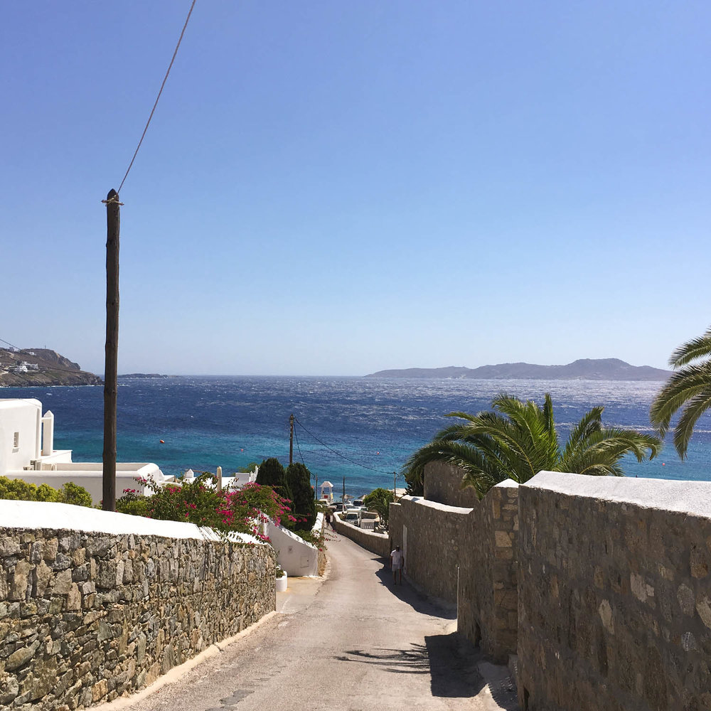 agios-ioannis-beach-mykonos.jpg