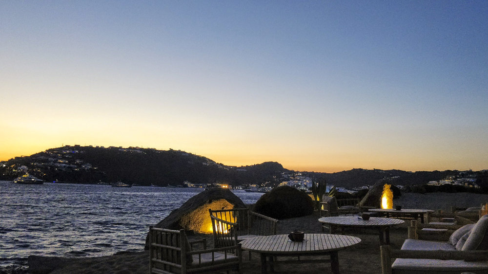 paraga-beach-mykonos.jpg