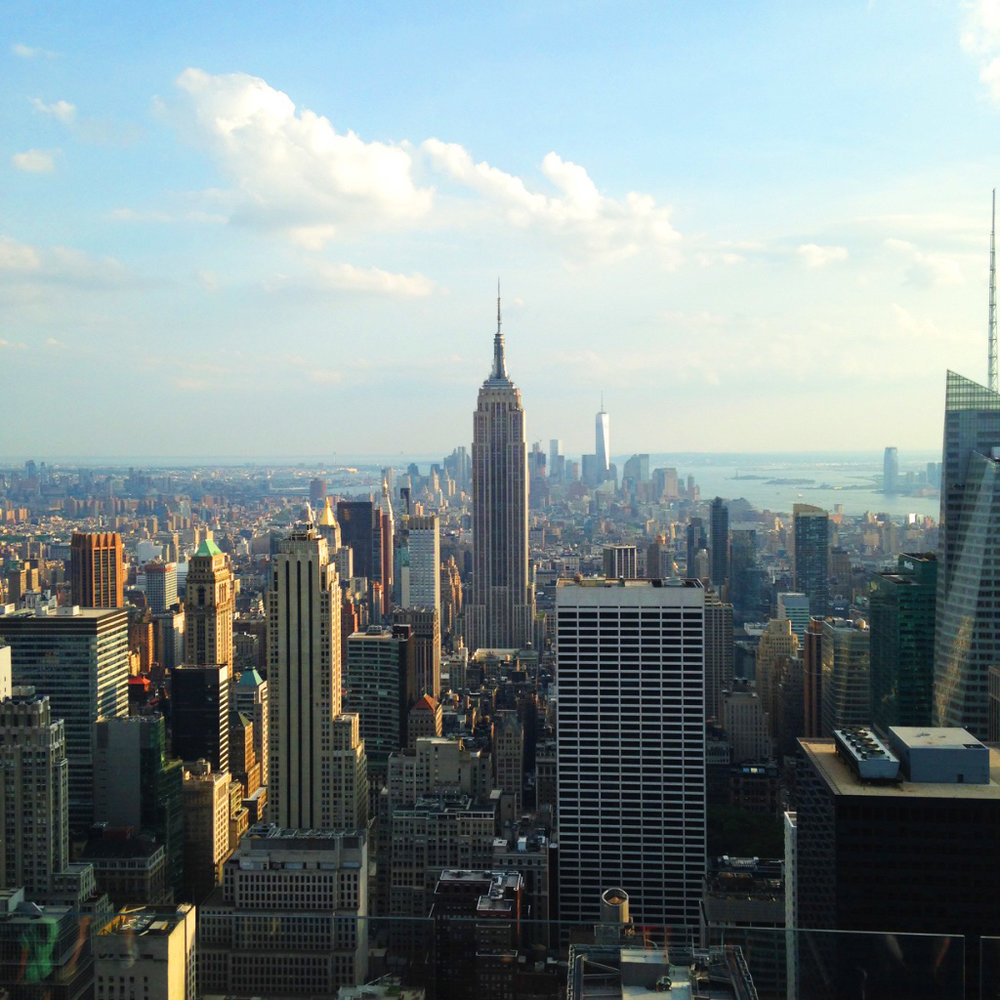 rooftop-view-new-york-top-of-the-rock.jpg