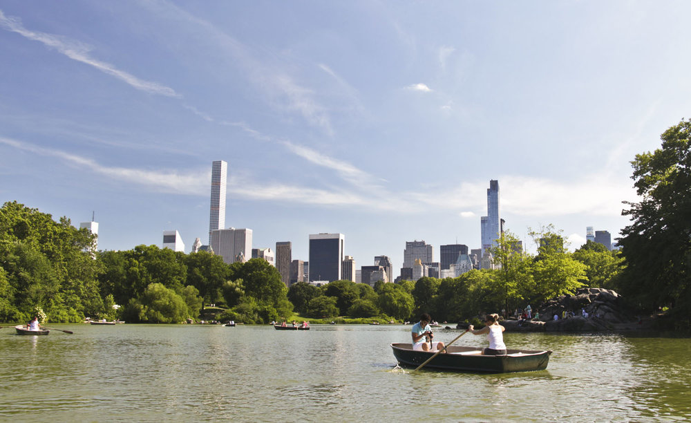 top-parks-new-york-city-central-park.jpg