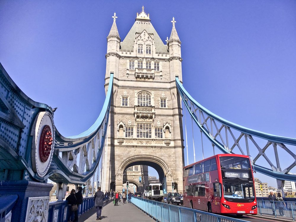 tower-bridge-london.jpg