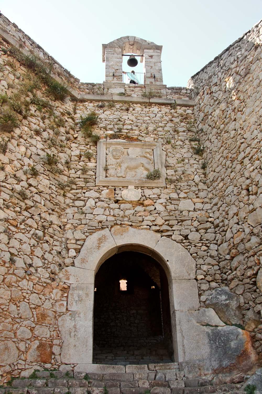 bell-tower-palamidi-fortress-nafplion-greece.jpg