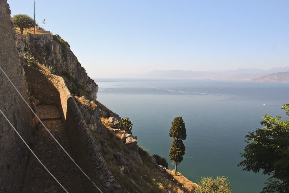 stairs-palamidi-fortress-nafplion-greece.jpg
