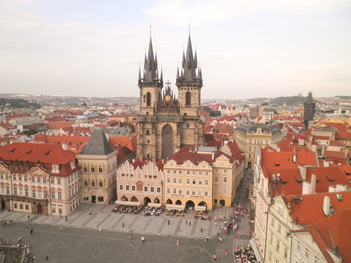 prague-czech-republic.jpg