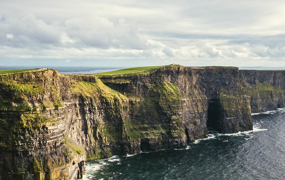 cliff-of-moher-ireland.jpg