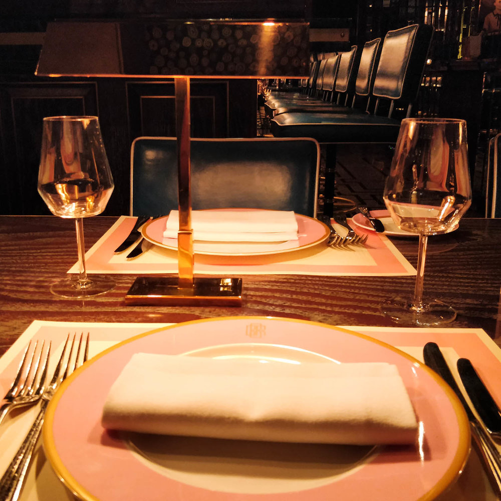 table-settings-bob-bob-ricard.jpg