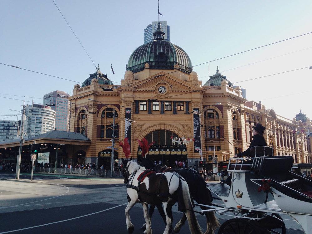flinders-street-station-melbourne-australia.jpg